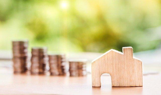 argent et logement